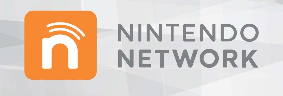 Nintendo Switch bestellen