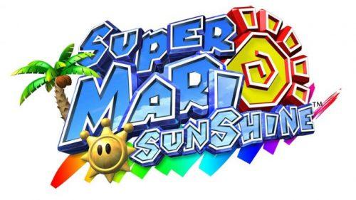 GameCube games op de Switch