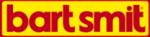 Bartsmit logo